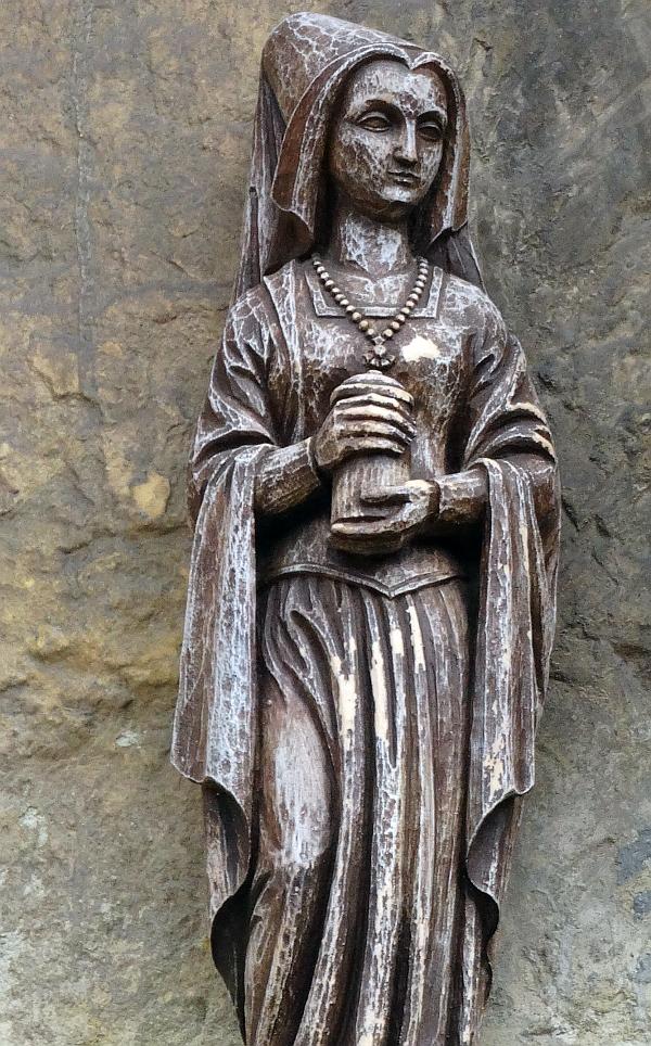 barbara middelburg 1492-klein