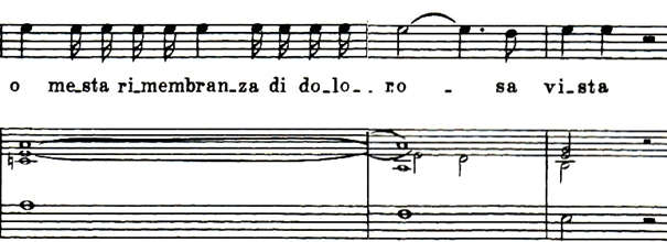 monteverdi-iros