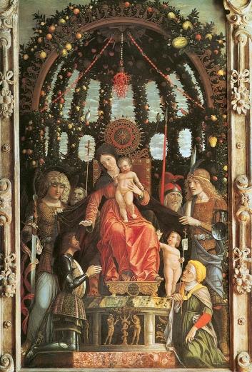 andrea_mantegna_louvre_kapel_santa_maria_della_vittoria