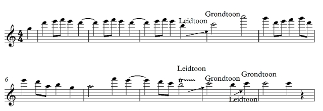 brahms-symfonie-1