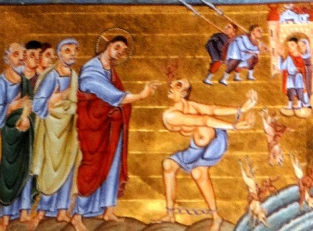 evangelar-ottoIII-bezetene.jpg