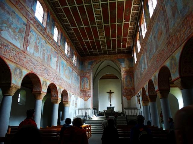 gregoriuskerk-interieur.jpg
