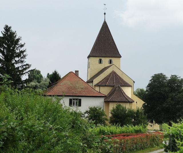 gregoriuskerk.jpg