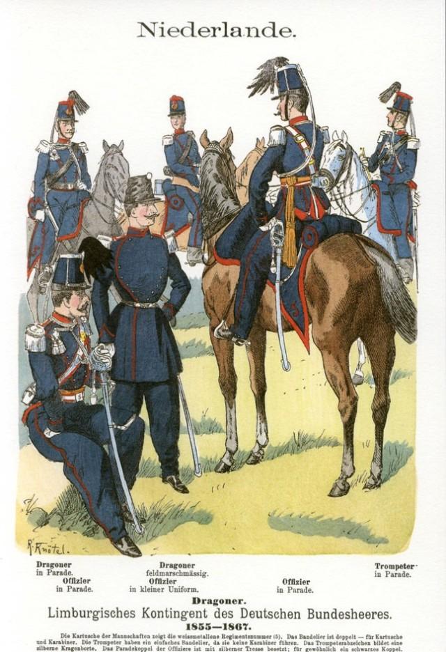 hertogdom-limbiurgsdragonder1855