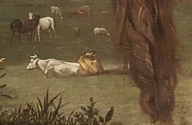 stier-landschap-detail2