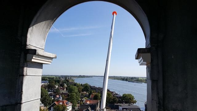 torenlekkerkerk2