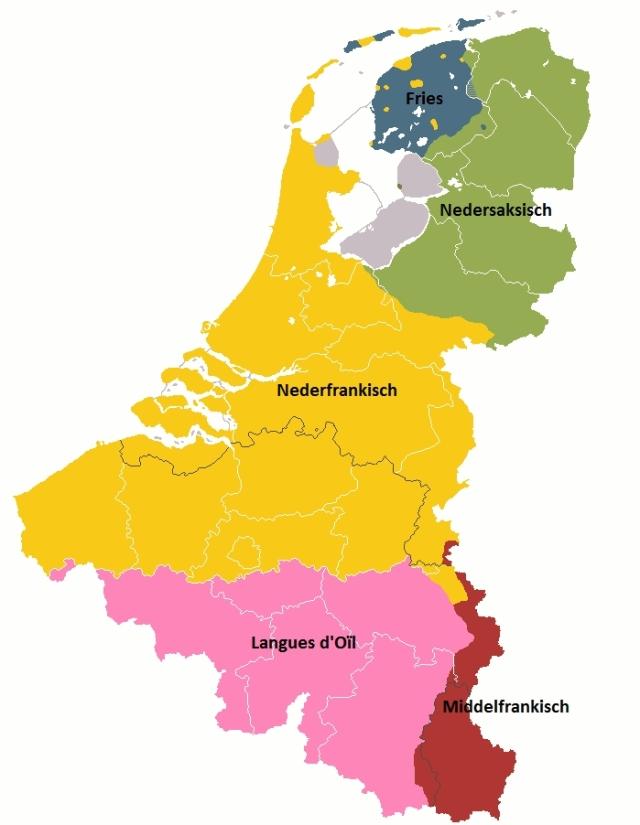 dialecten-1.jpg
