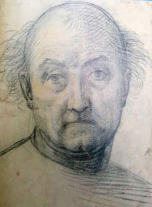 fra-bartolommeo-zelfportret-klein