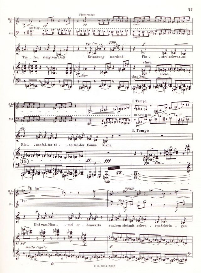 nacht-partituur-2