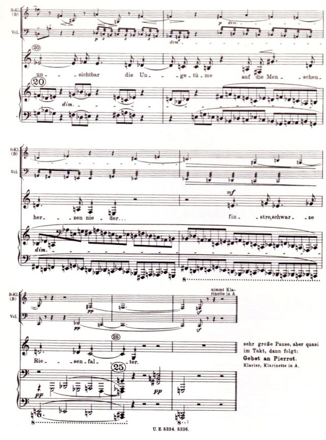 nacht-partituur-3
