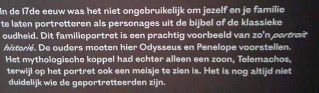 odysseus-toelichting