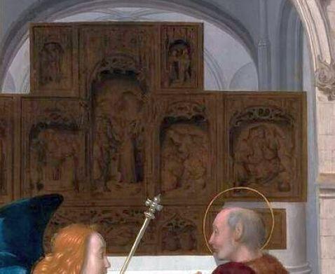 gouda-altaar-op-schilderij