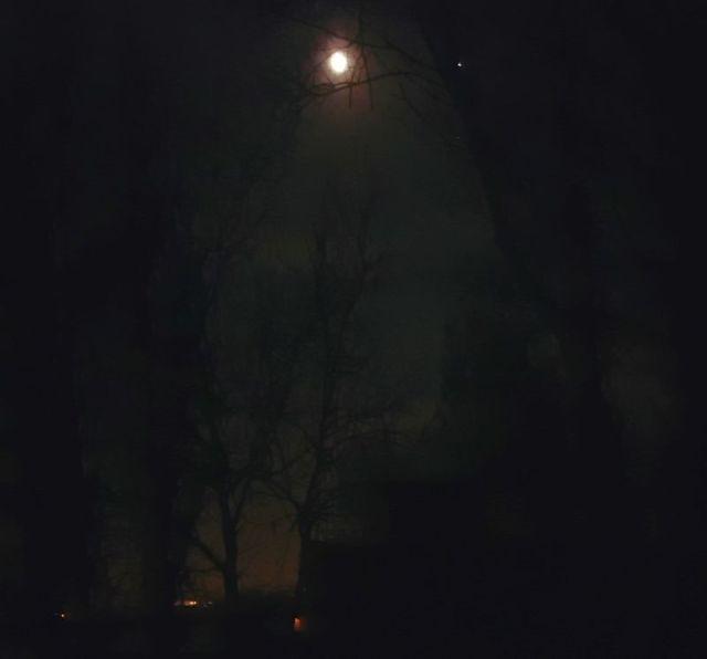 maan-jupiter-2017-02-16-5uur