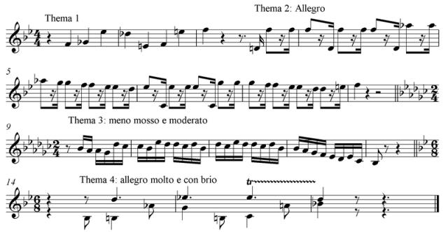 themas-op133