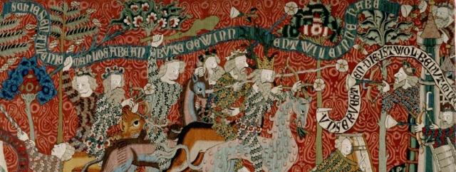 tapisserie-strassbourg-1420-detail1