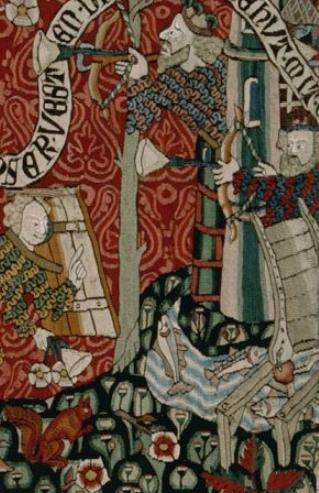 tapisserie-strassbourg-1420-detail2