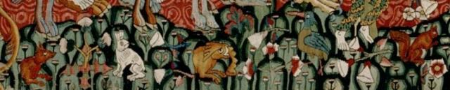 tapisserie-strassbourg-1420-detail3