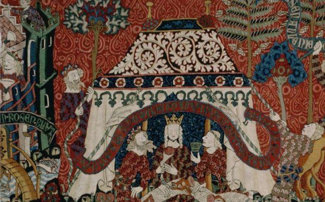 tapisserie-strassbourg-1420-detail4