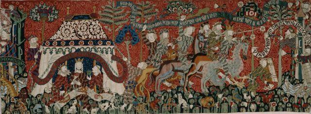 tapisserie-strassbourg-1420