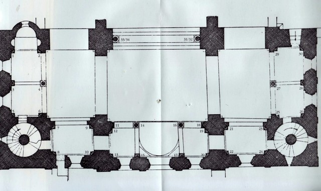 servaas-kapitelen-plattegrond