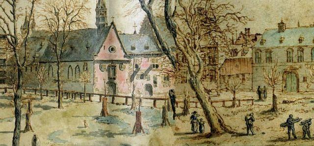 servaasgasthuis1669