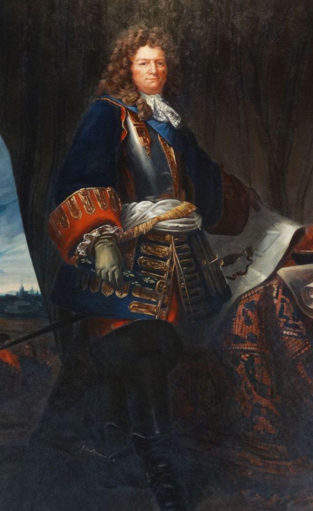 portretvauban