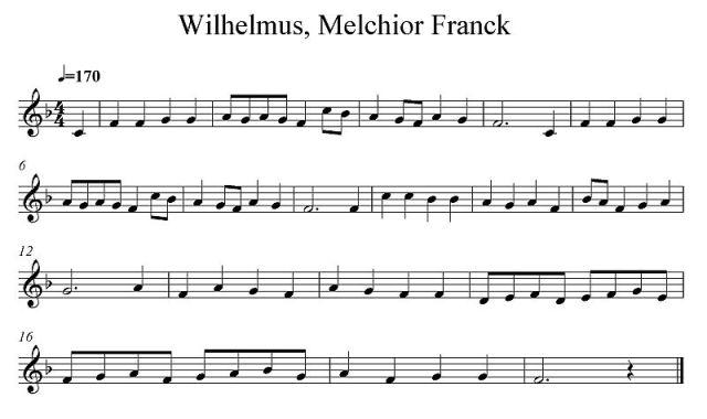 wilhelmus-franck