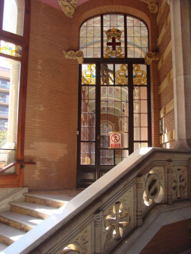 barcelona-ziekenhuis3