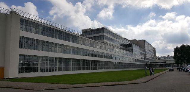 vannellefabriek1