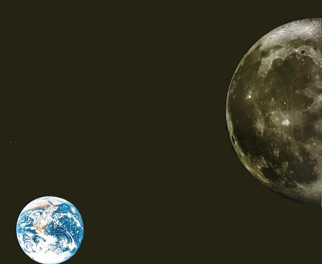 maan-aarde-2