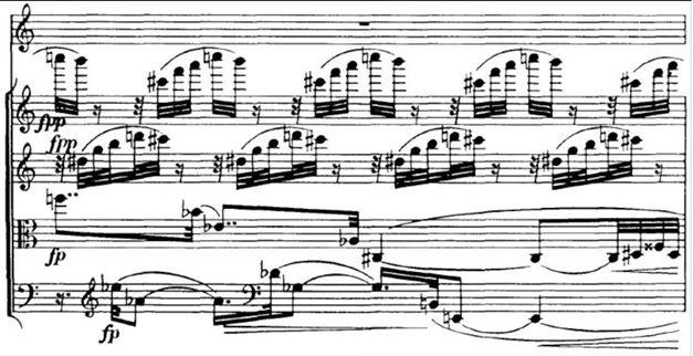 partituur1b