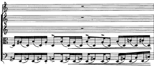 partituur2a