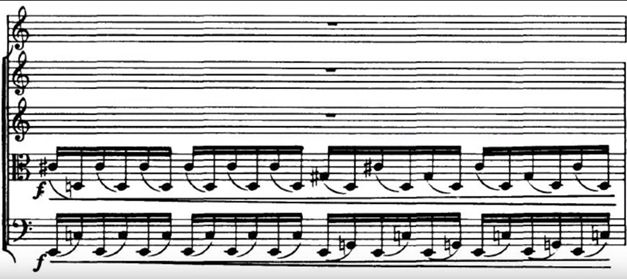 partituur2b