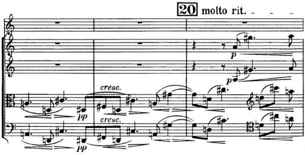 partituur3b