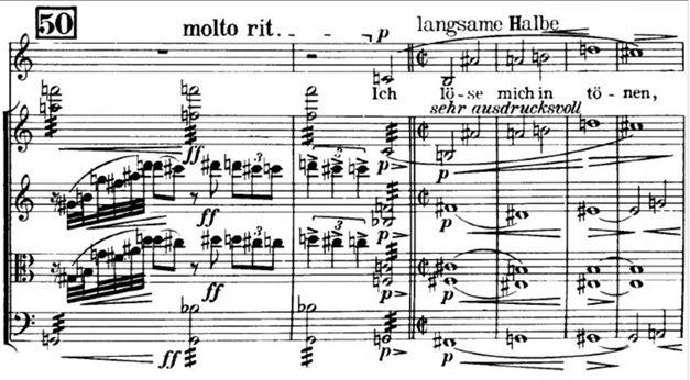 partituur4