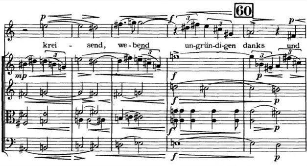 partituur4a