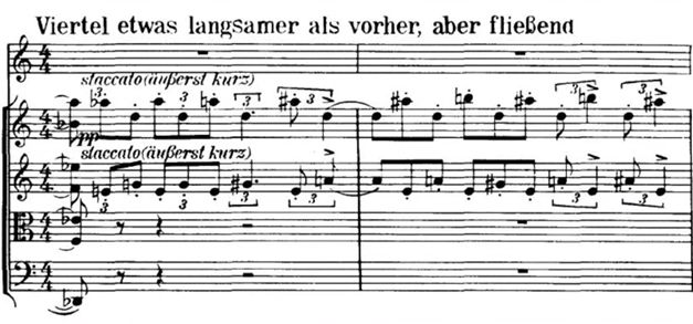 partituur5a