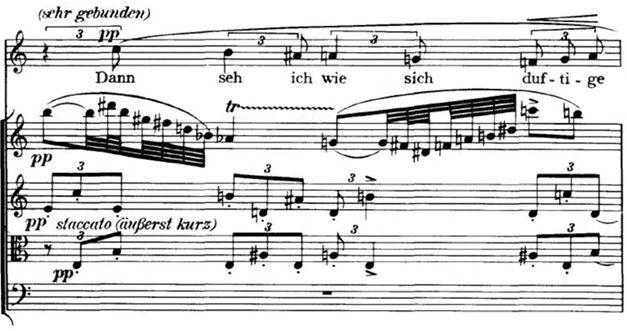 partituur5b