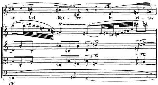 partituur5c