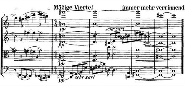 partituur7