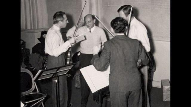 kolisch quartet-klein