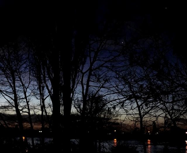 maan-jupiter-mars