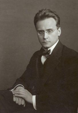 webern-foto1912