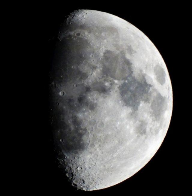 maan-02