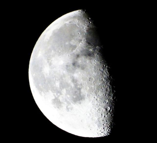 maan-07