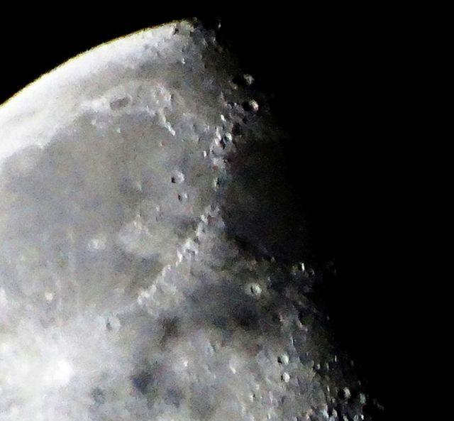 maan-07a