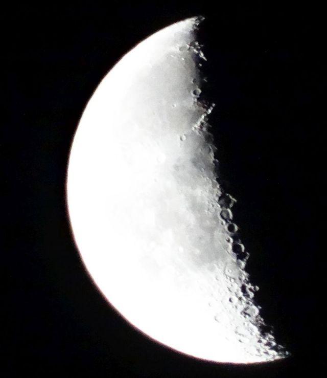 maan-09