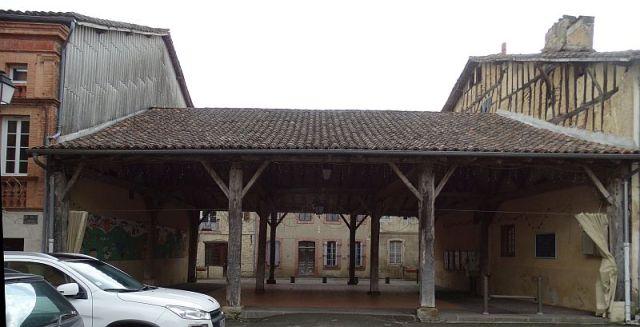 dorp1