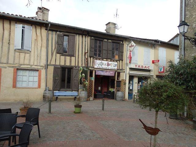dorp5
