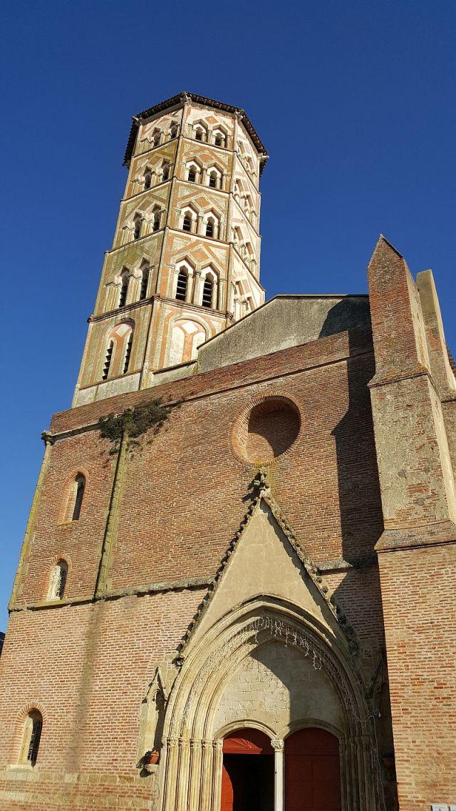 kathedraal1